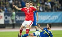 Nhận định Hy Lạp vs Thụy Sỹ, 01h00 ngày 24/03 (Giao hữu ĐTQG)