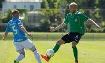 Nhận định Vendsyssel vs Viborg 00h00, 29/08 (Vòng 6- Hạng 2 Đan Mạch)