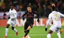 Sau vòng 32 đội Europa League: Anh tài lộ diện cho chiếc vé duy nhất dự cúp C1