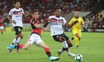 Nhận định Flamengo RJ vs Atletico Goianiense 05h00, 20/08 (Vòng 21 - VĐQG Brazil)