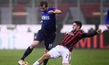 Nhận định Udinese vs AC Milan 21h00, 04/02 (Vòng 23 - VĐQG Italia)