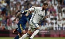 Celta Vigo vs Real Madrid, 02h45 ngày 06/02: Cảm hứng trở lại