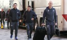 Bradley ở Swansea: Kỷ nguyên ngắn thứ 2 trong lịch sử Premier League
