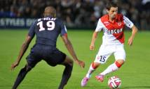 Top 10 sao U23 hay nhất tại Ligue 1