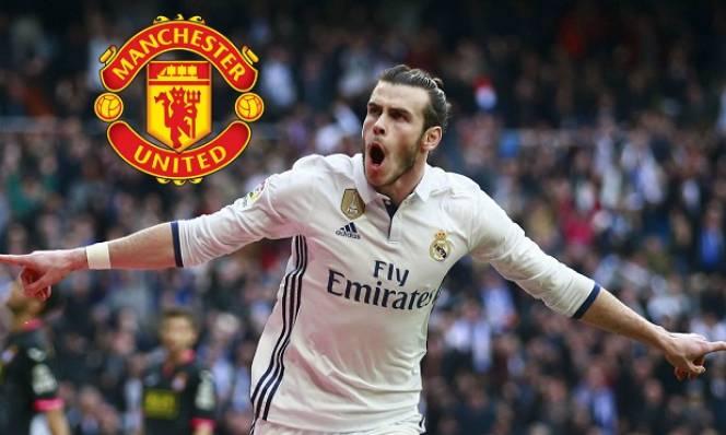 Zidane từ chối xác nhận giữ Bale