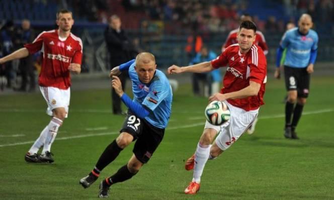 Nhận định Gornik Zabrze vs Cracovia Krakow 00h00, 19/12 (Vòng 21 - VĐQG Ba Lan)