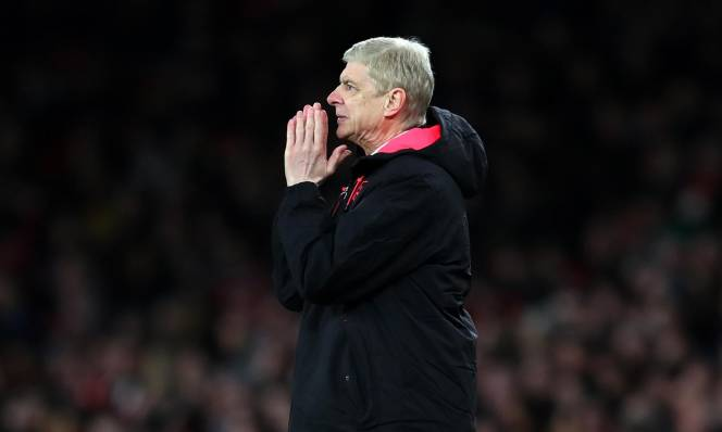 """""""Tham bát, bỏ mâm"""", huyền thoại lo Arsenal có thể mất tất"""