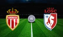 Monaco vs Lille, 02h00 ngày 05/04: Giận cá chém thớt