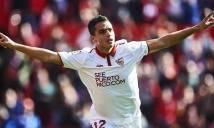 CHUYỂN NHƯỢNG 26/6: M.U sắp có người thay Lukaku, Bayern bất ngờ nhắm Dembele