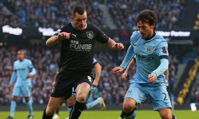 Burnley vs Man City, 19h30 ngày 26/11: Thắng để đua Top