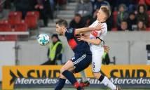 Nhận định Bayern Munich vs Stuttgart, 20h30 ngày 12/05 (Vòng 34 - VĐQG Đức)