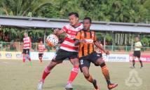 Nhận định Madura Utd vs Perseru Serui 19h30, 18/01 (Vòng bảng - Cúp QG Indonesia)
