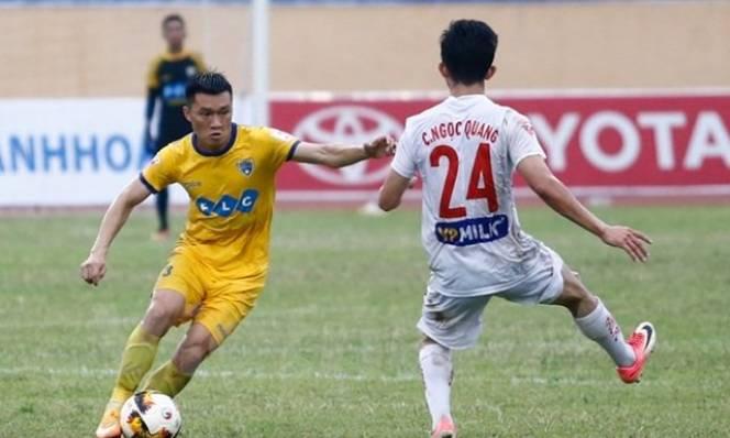 Điểm tin bóng đá VN sáng 08/03: Đồng đội Bùi Tiến Dũng bị báo châu Á chỉ trích nặng nề