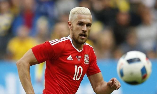 EURO 2016 và những người hùng thầm lặng