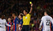 Fan Real và đề nghị bất ngờ về trận Barca - PSG