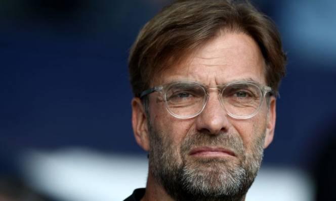 Trước bán kết C1, HLV Klopp yêu cầu Liverpool học theo MU