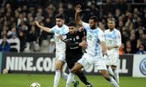 Nhận định Marseille vs Lyon 03h00, 19/03 (Vòng 30 – VĐQG Pháp)
