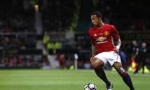 AS Roma chính thức hỏi mua Depay