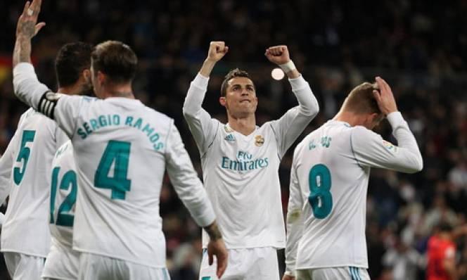 5 ngôi sao được chờ đợi nhất ở đại chiến Real Madrid vs PSG