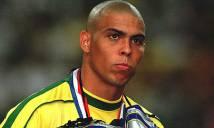 6 năm sau giải nghệ, 'Người ngoài hành tinh' Ronaldo giờ ở đâu?