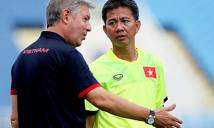 U19 Việt Nam sẵn sàng chiến đấu trước ứng viên số 1 Nhật Bản