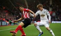 TIP BÓNG ĐÁ ngày 8/5: Southampton nhiều khả năng chiến thắng