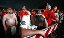 Điểm tin sáng 22/4: Hơn 30 người thương vong khi xem trận MU vs Anderlecht