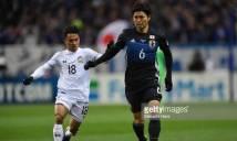 Sao Premier League đặc biệt khen ngợi 'Messi Thái'