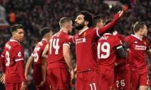 Không vô địch nhưng Liverpool vẫn nhận mưa tiền ở Premier League