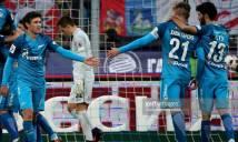 Nhận định bóng đá FC Utrecht vs Zenit, 23h00 ngày 16/8 (Vòng play-off - Europa League 2017/18)