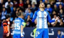 Sau 10 năm, La Liga đã phải chia tay cái tên quen thuộc