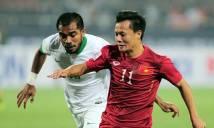 Tin nhanh AFF Cup ngày 8/12: Bóng đá Việt Nam có nguy cơ bị phạt nặng