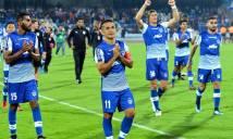 Nhận định Transport United vs Bengaluru 19h00, 23/01 (Vòng sơ loại thứ 2 - AFC Champions League)