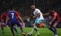 West Ham United vs Crystal Palace, 22h00 ngày 14/01: Đi tìm lối thoát