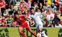 Nhận định Middlesbrough vs Leeds Utd 02h45, 03/03 (Vòng 35 – Hạng nhất Anh)