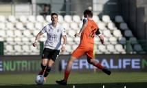 Nhận định Palermo vs Ascoli, 02h30 ngày 28/02 (Vòng 28 - Hạng 2 Italia)