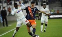 Marseille vs Bordeaux, 02h45 ngày 31/10: Lành ít dữ nhiều
