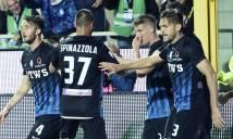 Nhận định Udinese vs Celta Vigo 01h30, ngày 10/08 (Giao hữu Câu lạc bộ)