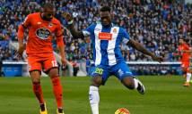 Sporting Gijon vs Espanyol, 00h30 ngày 26/04: Hy vọng nào cho chủ nhà