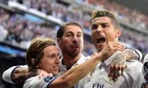 7 điều bạn có thể bỏ lỡ ở đại chiến Real Madrid - Atletico