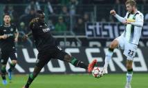 Hannover vs M.Gladbach, 01h30 ngày 16/04: Không được phép sai lầm