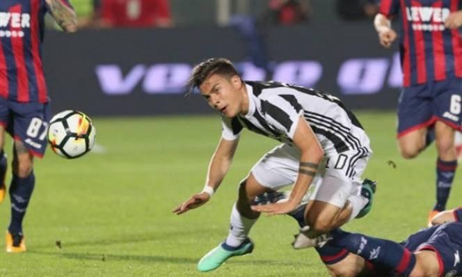 Sau vòng 33 Serie A: Kịch hay vẫn còn sau khi Juve ngã ngựa