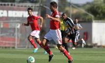 Nhận định Benfica B vs Leixoes 23h00, 11/04 (Vòng 33 – Hạng 2 Bồ Đào Nha)