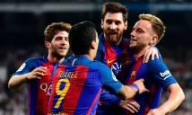 Điểm tin tối 24/04:  'Messi là cầu thủ hay nhất lịch sử bóng đá'; Chelsea sắp có hai bom tấn