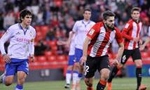 Alaves vs Athletic Bilbao 18h00, 07/5: Chiến thắng trong tầm tay