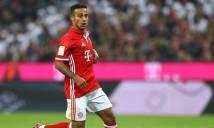 Cựu ngôi sao Barca đứng trước kỷ lục 'vô tiền khoáng hậu' tại World Cup