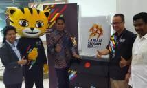 Ban tổ chức SEA Games 29 bị tố gây khó cho các đội bóng