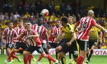 Nhận định Watford vs Southampton 22h00, 13/01 (Vòng 23 - Ngoại hạng Anh)