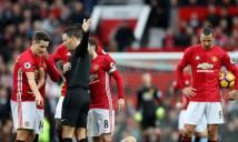 Soi kèo tài xỉu Man United vs Burnley, 22h ngày 26/12 (Vòng 20 Ngoại hạng Anh)