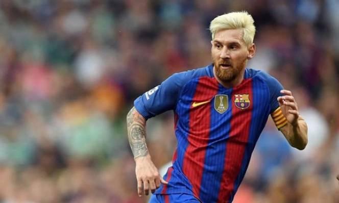 Messi cân nhắc việc trở lại ĐTQG